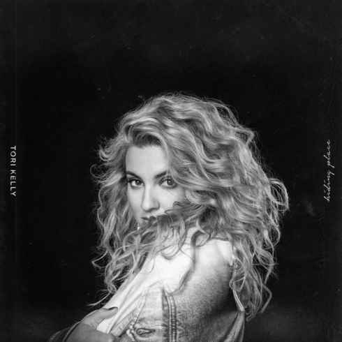 متن آهنگ Never Alone از Tori Kelly با همراهی Kirk Franklin