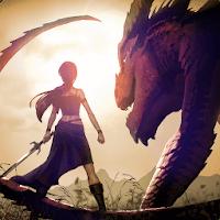 دانلود War Dragons 4.71.3+gn - بازی جنگ اژدها برای اندروید و آی او اس