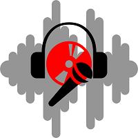 وینا موزیک | دانلود آهنگ جدید