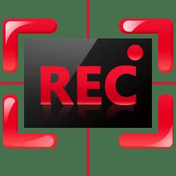 دانلود نرم افزار  Aiseesoft Screen Recorder 2.1.10 برای کامپیوتر