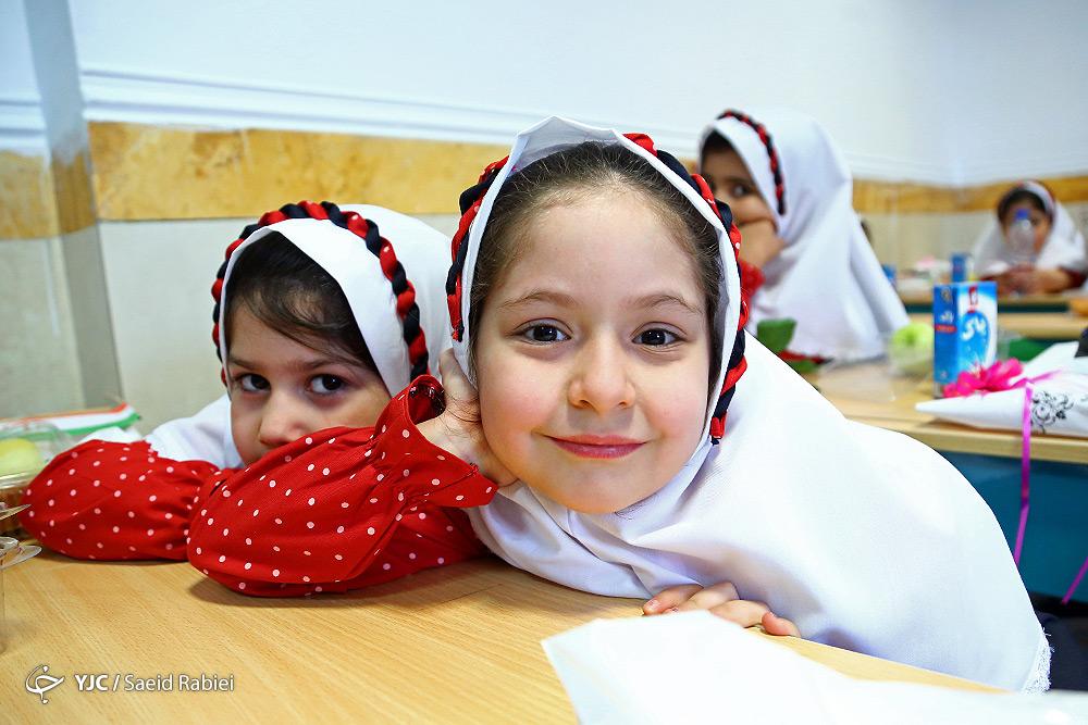 حکیم زاده : بررسی تغییر ساعات شروع کار مدارس ابتدایی