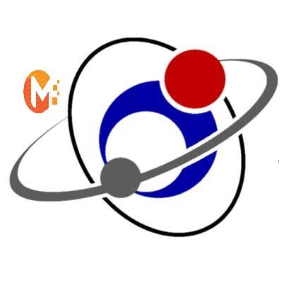 دانلود نرم افزار MKVToolnix 27.0.0  برای کامپیوتر