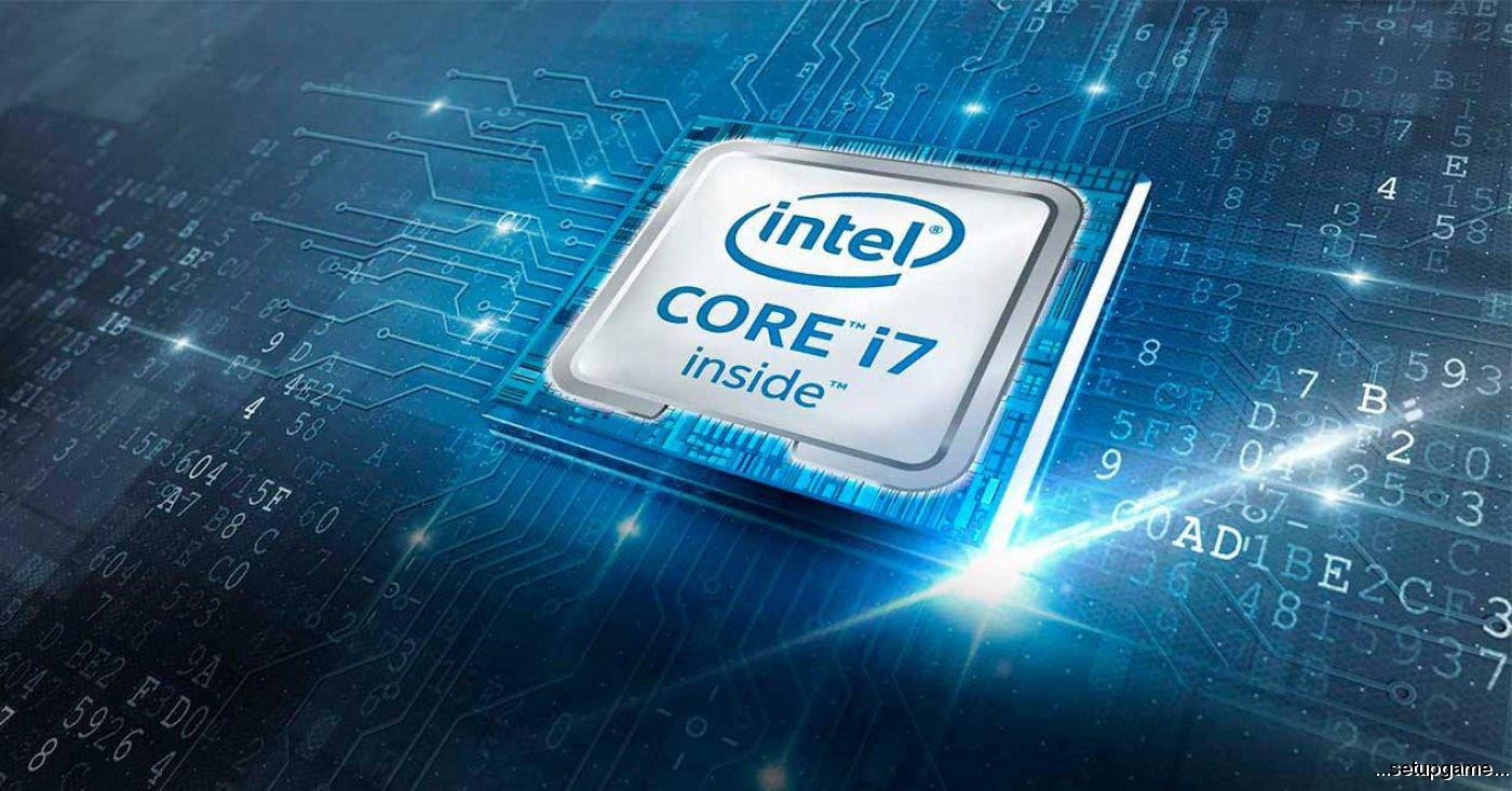 Core i7-9700K حتی در نمونه مهندسی هم شگفت انگیز است!