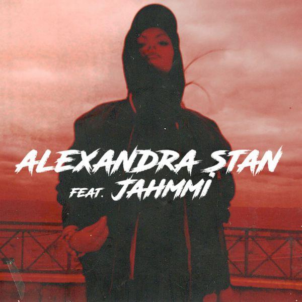 متن آهنگ 9 Lives از Jahmmi با همراهی Alexandra Stan