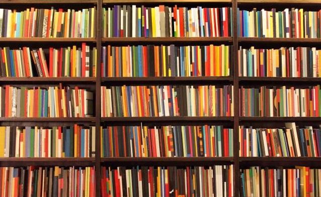 قیمت کتب درسی دانش آموزان در سال تحصیلی جدید