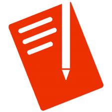 دانلود ویراشگر متن حرفه ای Emurasoft EmEditor Professional 18.0.5
