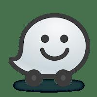دانلود Waze - GPS, Maps, Traffic 4.43.0.5 - برنامه مسیریاب ویز برای اندروید و آی او اس