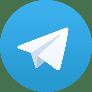 دانلود  پیام رسان Telegram 4.9.1
