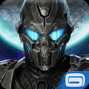 دانلود بازی N.O.V.A. Legacy 5.5.0 برای اندروید