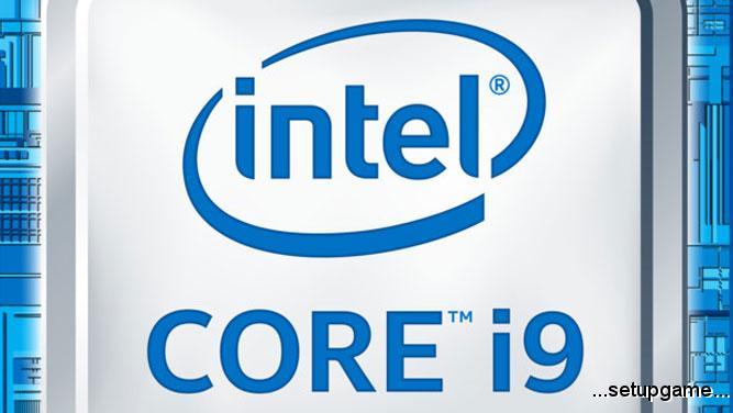 قیمت نسل نهم از پردازندههای اینتل لو رفت؛ 500 دلار برای Core i9-9900K کنار بگذارید!