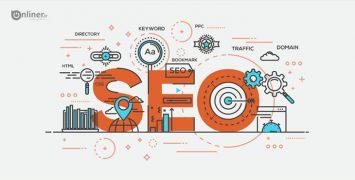 چگونه سایتمان تیتر اول گوگل قرار گیرد - آموزش تخصصی سئو سایت