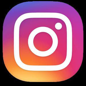 دانلود اخرین نسخه Instagram 64.0.0.0.14 برای اندروید