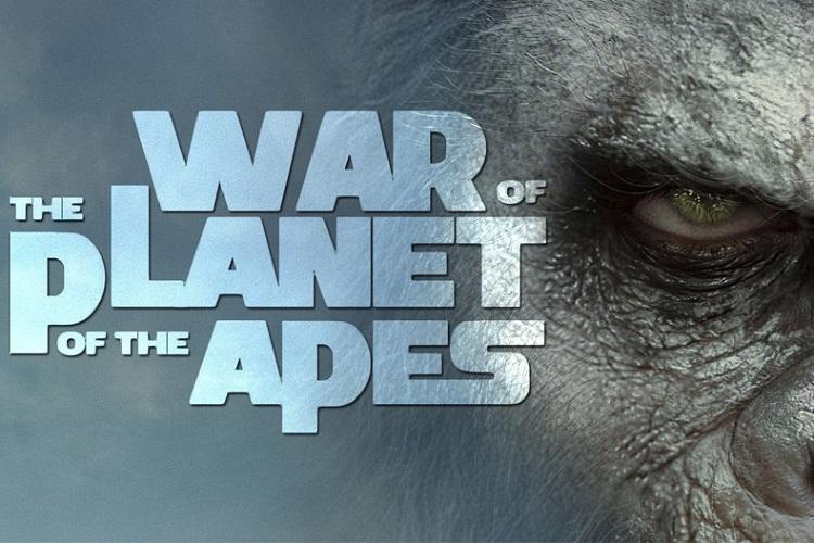 دانلود بازی Planet of the Apes Last Frontier برای کامپیوتر