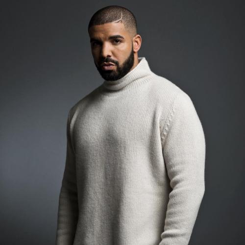 متن و ترجمه آهنگ کیکی In My Feelings از Drake | لینک دانلود با کیفیت 320