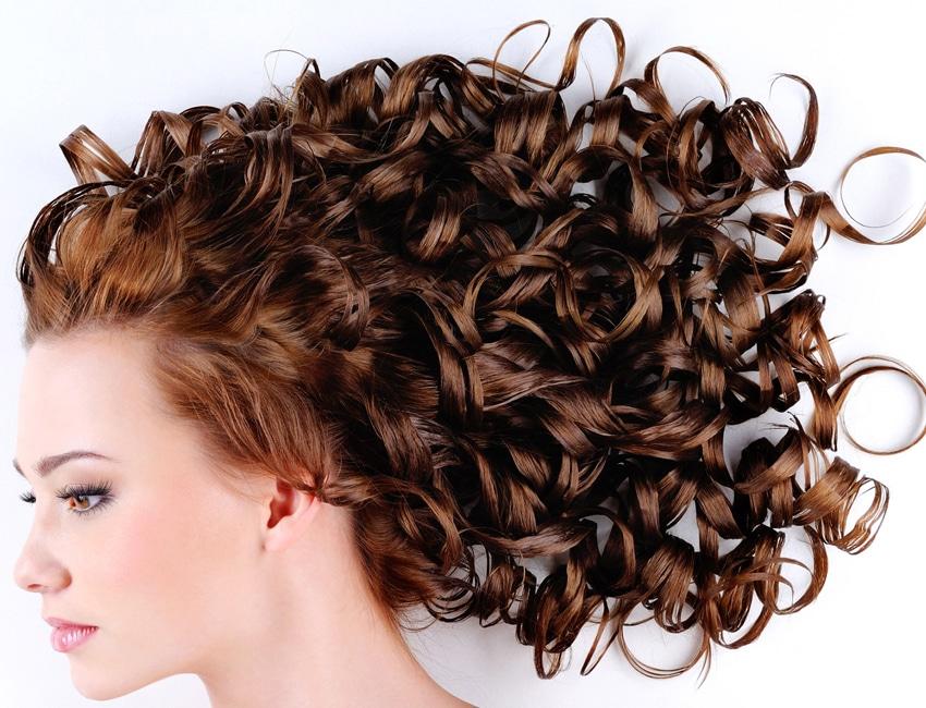 با رعایت نکات زیر سلامت موهای تان را تضمین کنید.