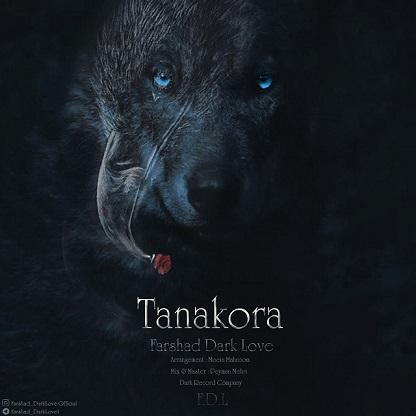 http://rozup.ir/view/2638426/Farshad-Dark-Love-Tanakora.jpg