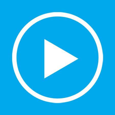 دانلود  PotPlayer 1.7.13963  قدرتمند ترین پخش کننده فایل های صوتی و ویدئویی