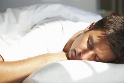 حقیقت های علمی شگفت انگیزی که در مورد خواب وجود دارد !!!