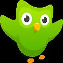 دانلود اپلیکشن یادگیری زبان خارجی Duolingo: Learn Languages Free  3.98.5  برای اندروید