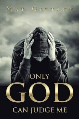 دانلود فیلم Only God Can Judge Me 2017 با زیرنویس فارسی