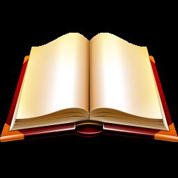 دانلود GoldenDict 1.5.0 RC2-311 دیکشنری انگلیسی به فارسی جدید