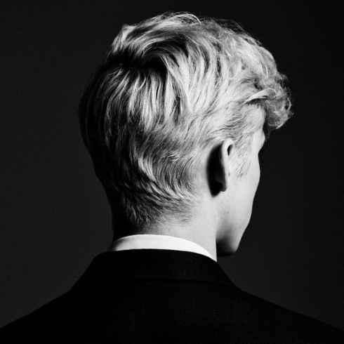دانلود آهنگ The Good Side از Troye Sivan | با کیفیت 320 و 128 | با متن