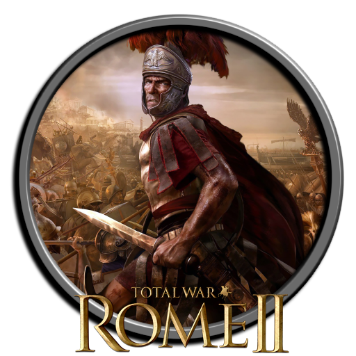 دانلود بازی Total War ROME II Rise of the Republic برای PC