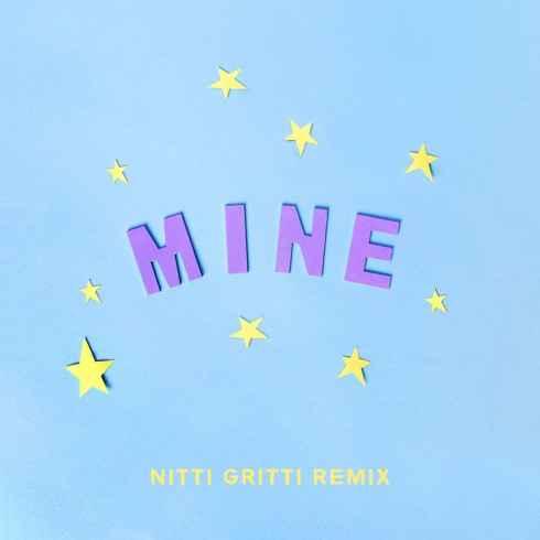 دانلود ریمیکس آهنگ Mine از Bazzi | با کیفیت 320 و 128 | با متن