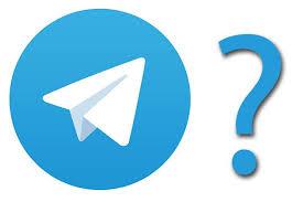 لینک کانال فوق تخصصی ششمی ها  در تلگرام