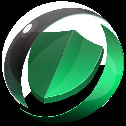 دانلود نرم افزار  حذف فایل مخرب IObit Malware Fighter Pro 6.2.0.4770