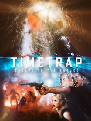 فیلم تله زمان