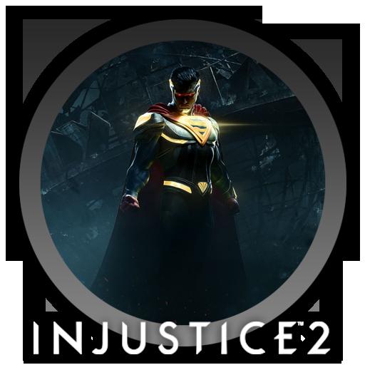 دانلود بازی Injustice 2 Legendary Edition برای PC + نسخه فشرده شده Fitgirl