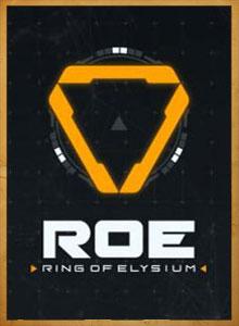 دانلود آخرین نسخه چیت بازی Ring of Elysium (کامپیوتر)