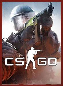 چیت بازی کانتر CSGO آنلاین - Steam & Non steam