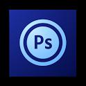 دانلود Adobe Photoshop Touch for phone 1.3.7 - فتوشاپ اندروید