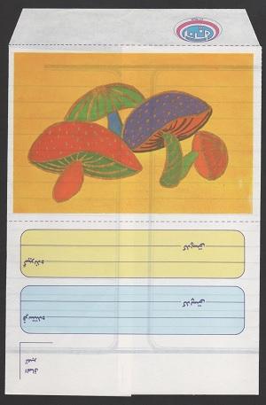 مینا (5).jpg (300×457)