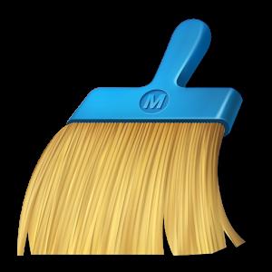 دانلود بهترین نرم افزار پاکسازی اندروید Clean Master - Free Antivirus 6.13.4