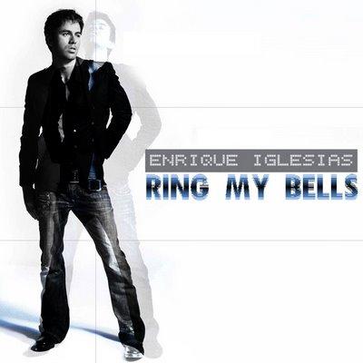 دانلود آهنگ Ring My Bells از انریکه ایگلسیاس | با کیفیت 320 و 128 | با متن و ترجمه