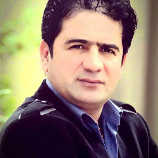 دانلود آهنگ بیری بیری از شیروان عبدالله