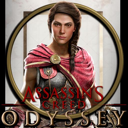 گیم پلی جدیدی از بازی Assassin's Creed Odyssey