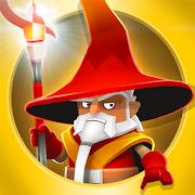 دانلود بازی BattleHand برای اندروید نسخه 1.4.0
