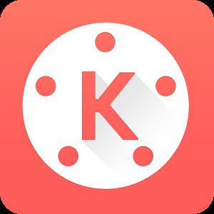 دانلود KineMaster Pro – Video Editor 4.6.5.11247.GP - ویرایشگر ویدئو اندروید
