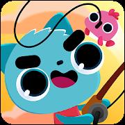 دانلود بازی CatFish برای اندروید نسخه 1.0.44 + نسخه مود