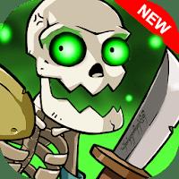 دانلود Castle Kingdom: Crush in Free 2.8 - بازی استراتژی قلعه پادشاهی برای اندروید و آی او اس + مود