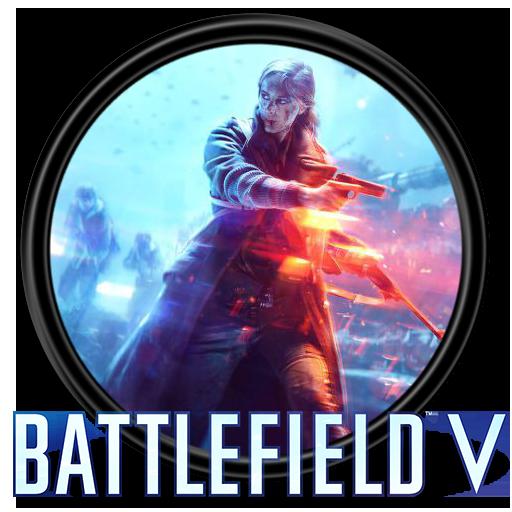 دانلود Battlefield V Open Beta نسخه بتای عمومی بازی بتلفیلد ۵ برای کامپیوتر