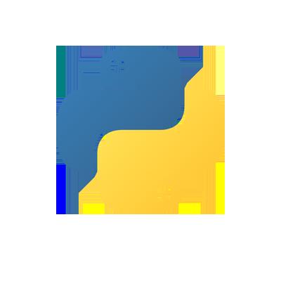 آموزش برنامهنویسی پایتون