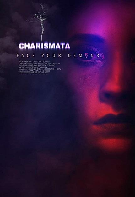 دانلود فیلم Charismata 2017