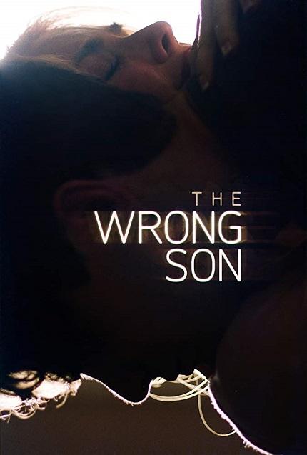دانلود فیلم The Wrong Son 2018