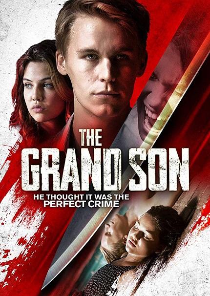 دانلود فیلم The Grand Son 2018