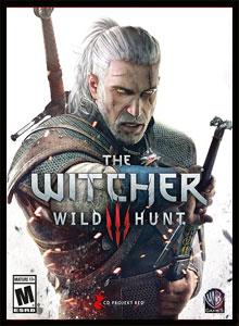 دانلود ترینر تمام نسخه های بازی ویچر - The Witcher